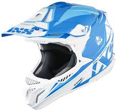 motocross gear sale ixs hx 179 flash white black yellow motorcycle helmets ixs