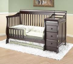 Convertible Sleigh Bed Crib Outstanding Sleigh Bed Crib With Drawers Vine Dine King Bed