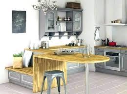 darty meuble cuisine table tv darty superior table de cuisine design 8 meuble tv design