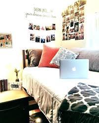 bedroom supplies college bedroom decoration college dorm decorating tips