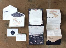 wedding invitations gold coast invitations