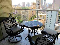 download small condo balcony ideas gurdjieffouspensky com