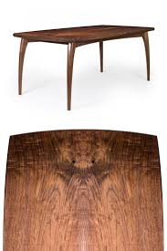 dining table brian boggs