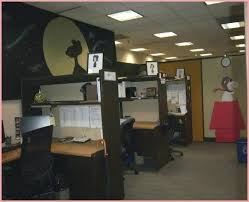 Office Desk Decoration Themes Office Decorating Ideas Captivating Decoration Ideas For
