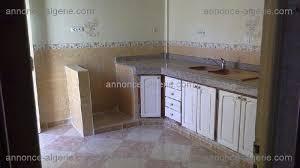 cuisine mostaganem vente appartement mostaganem 100 m2