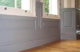 home designer pro layout wood wall paneling grey a more pictures of wall panels home designer