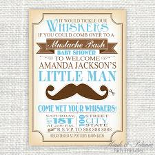 baby shower invitations cheap template resume builder