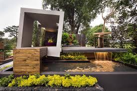 vertical gardens australia decorative outdoor screens