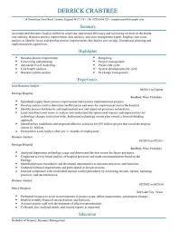 resume sles for business analyst interview questions how to write better essays 6 practical tips oxford royale academy