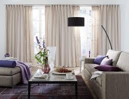 wohnzimmer vorhang moderne gardinen wohnzimmer deconavi info moderne gardinen für