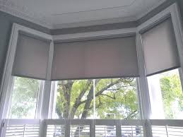 Cost Of Blinds October 2017 Archives 2 Way Window Blinds Windows Shades Blinds