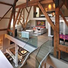 2nd floor loft ideas u0026 photos houzz