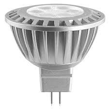 Wohnzimmerlampe Batterie Lampen U0026 Leuchten Online Kaufen Bei Obi