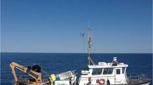anouns target for black friday chicago il scientists target air pollution along lake michigan shoreline