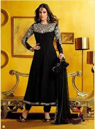 party dresses for pakistani girls 2017