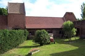 chambre d hotes lille et environs la ferme de la pouillerie chambres d hôtes à proximité de lille