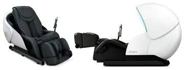 Osim Uastro Zero Gravity Massage Chair Osim Uspace Ultimate Massage And Relaxation Chair The Green Head