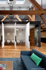 hdg design home group 37 best collaboration spaces images on pinterest office