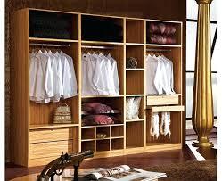placard chambre à coucher modele d armoire de chambre a coucher armoire chambre adulte bois