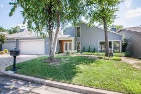 Blue Haven Pools Tulsa by 6649 S New Haven Ave Tulsa Ok The Unique Properties Team
