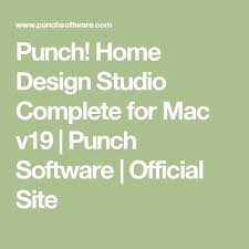 best 25 punch software ideas on pinterest kitchen design
