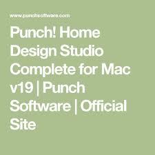 25 unique punch software ideas on pinterest send text online