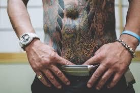 japanese tattoo on wrist needles and sins tattoo blog wabori traditional japanese tattoo