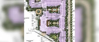 Aging In Place Floor Plans Scottsdale Eyes U0027age In Place U0027 Senior Facility Arizona Builders