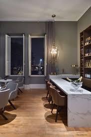 70 Best Interior Bathroom Images 70 Best Dekton Interiors Images On Pinterest Auras Countertop