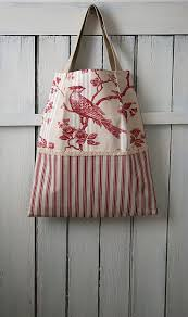 42 best toile de jouy ideas images on pinterest toile bags and