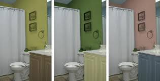 gray bathroom vanity paint colors small color ideas grey bathtub