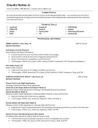 best software developer resume ios developer resume indeed best web ideas on all the sample u2013 inssite