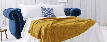 Luxury Stylish Sofa Beds For The Bedroom Love Your Home - Luxury sofa beds uk