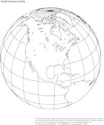 Unitrd States Map by United States Map Globe At Maps Us Map On Globe Allotherplacesorg