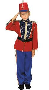 best 25 toy soldier costume ideas on pinterest soldier costume