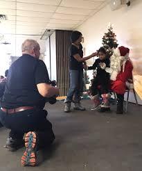 nunatsiaqonline 2016 12 19 news ottawa police officer says he