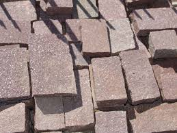 pavimentazione giardino prezzi mattonelle esterno pavimenti per esterni mattonelle per esterno