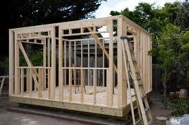 sonoma prefab shed design summerwood