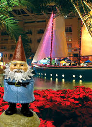 gaylord palms resort hosts thanksgiving activities for orlando