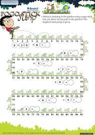 rank me math worksheet for grade 2 free u0026 printable worksheets
