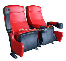 Cheap Theater Chairs Cinema Chair Cinema Chair Suppliers And Manufacturers At Alibaba Com