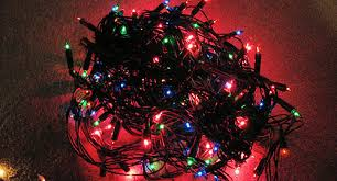 how to store christmas lights how to store led christmas lights holiday led lighting news and