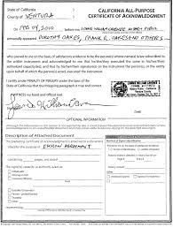 sample consignment agreement forms salary job description form