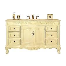 60 bathroom vanity image of antique 60 bathroom vanity single