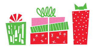 retro christmas gift ideas 10001 christmas gift ideas