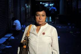 Nora Aunor Memes - nora aunor headlines cinemalaya 2014 with hustisya dlist ph