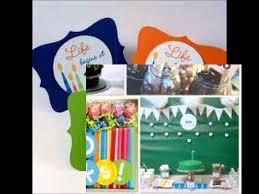 Birthday Decoration Ideas For Adults 30th Birthday Party Ideas Birthday Party Ideas For Adults