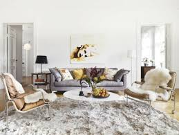 charming grey couch living room and grey couches in living rooms