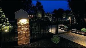 Low Voltage Landscape Lighting Design Marvelous Low Voltage Landscape Lighting Low Voltage Landscape