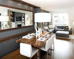 holz wohnzimmer wohnzimmermöbel aus holz wohnzimmer weis haus design ideen